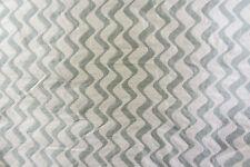 "Plaids Stripes Checks Pallet # 03122015A Geometrics 3/""x6/""  Samples"