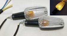 Turn Signal HONDA HORNET250 99-08/HORNET600 98-04 CLEAR