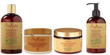 Shea Moisture Manuka Honey & Mafura Oil Intensive Hydration Collection