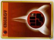 PROMO POKEMON JAP -Squirtle 1999 - NRJ FIGHT (12)
