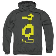 Atari Dragon Licensed Adult Hoodie