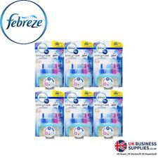 Febreze Ambi Pur 3volution Spring Awakening Air Freshener Scent Refill