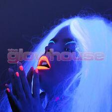 UV Neon Lipstick