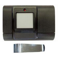 Stanley 1050 Gate Garage Door Remote 310MHz 10 DIP by Linear 105015 MCS105015