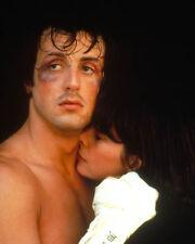 Sylvester Stallone [1019495] 8x10 PHOTO (autres tailles disponibles)
