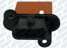 2005-2007 Chevrolet Cobalt Air Conditioning / Heater Blower Motor Resistor