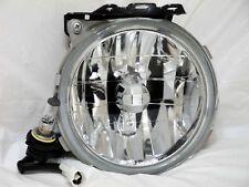 For 00-04 Subaru Outback 03-06 Baja GLASS Driving Fog Light Lamp R H Passenger