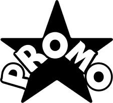 Promo Pokemon Cards