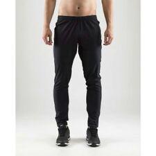 Craft Eaze Track Pants Men running tights, mens