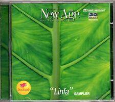 KITARO Giovanni Allevi SARO COSENTINO Gandalf MIKE GEALER - CD NEW AGE Vol. 78