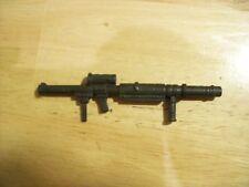 1/18 Bazooka custom diorama forces of valor elite force