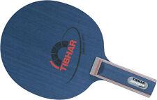 Tibhar Defense Plus Ping-Pong-Legno Racchetta ping pong in legno