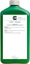 ILKA - Wunder - Kesselsteinlöser