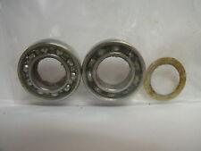 USED SHIMANO REEL PART - TLD SP-10 Spinning Reel - (2) Main Gear Bearing