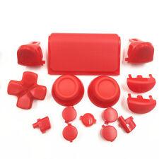 Red Gadget-LCYW-de040-ultra rare en Presque comme neuf