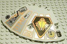 LEGO ESPACE SPACE / pièce UFO 30117 / 6915 6979 6999