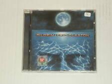 ERIC CLAPTON -Pilgrim- CD