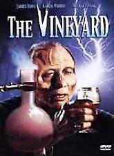 The Vineyard (1989) DVD, Loo, Quincey, Bryan, Thomas M., De Alessandro, Mark, Do