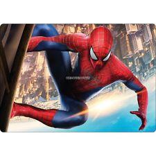 Aufkleber PC Laptop Spiderman ref 16254 16254