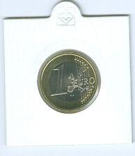 BRD  1 Euro stempelglanz  (Wählen Sie unter: 2002 - 2017 und ADFGJ)