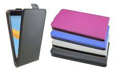 Handy Tasche Klapp Hülle Schale Schutz Zubehör Cover Etui Case für HTC 10 @COFI