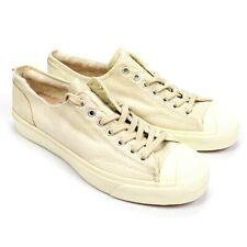 d971ceedea2a NWT Converse CLOT Jack Purcell OX Faux Polar Bear Fur Mens Sneakers DS  AUTHENTIC