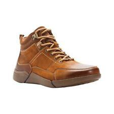 Propet Men's   Lance Ankle Boot