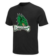 Cincinnati Reds MLB Affiliate Dayton Dragons MiLB 2 Button T-shirt