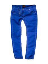 Carrera Jeans - Jogger Vaqueros 788JP0980B para niña (CJ_CRJ_GAL6685)