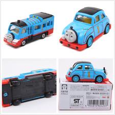 Dream Takara Tomy Tomica 156 Thomas Bus Tomica 169 Thomas Car Diecast Car
