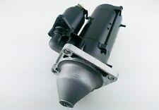 IVECO 120E15 / VARIOUS FORD TRUCKS 24V 4.0 Kw STARTER MOTOR (S1942)