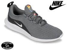 Scarpe 8 Tacco Nike Con 3 Cm Per Ginnastica Basso1 Da 3 Grigi 1ulKc3TJF