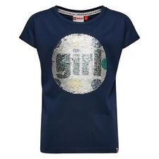 Legowear Niñas Camiseta Imagen Change talla 104 110 116 122 128 134 140 146 152