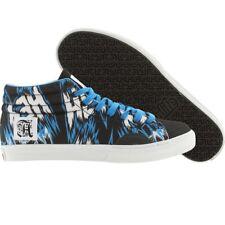 Alife shoes men low 23