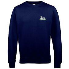 Prince of Wales's Own Regiment of Yorkshire Sweatshirt