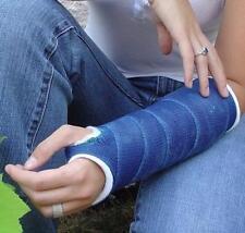Fiberglass Short Arm Cast Kit | Orthopedic Casting Material | Thumb Spica Cast