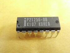 IC BAUSTEIN 21256 = P21256  RAM  u.a.      19221-152