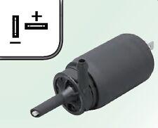 Vauxhall Windscreen Washer Pump [EWP03] Washer Motor 12 Volt