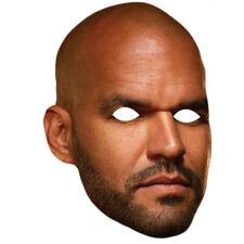 Amaury Nolasco Als Fernando Sucre Prison Break Celebrity Face Mask Wholesale