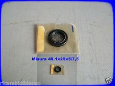 Fiat 242 D/E - Paraolio Scatola Sterzo - 26126609  Misura 40,1x25x5/7,5