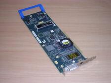 IBM 2842 GXT4500P Scheda grafica PCI (tipo 1-y) 00p2939 00p4474 00P4476 09p3425