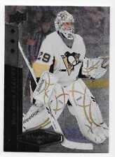 10/11 BLACK DIAMOND TRIPLE DIAMOND Hockey (#131-155) U-Pick from List