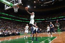 160770 Isiah Thomas - Boston Celtics NBA Wall Print Poster Affiche
