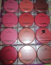 Tarte Amazonian Clay 12-hour Blush or Highlighter * U Choose Shade FS 0.20 oz.