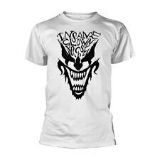 Insane Clown Posse 'cara' T Shirt-Nuevo