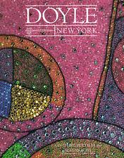 DOYLE COUTURE Chanel Dior Gucci Hermes Ungaro Valentino