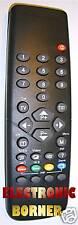 Ersatz Fernbedienung für Orion Palladium Technisat TV RC8000 RC 8000 8500 RC8500