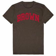 Brown University Bears College T-Shirt
