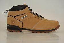 Timberland Splitrock 2 Hiker Boots Trekking Wanderschuhe Herren Schuhe A11X4