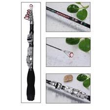 1m-2.3m  Fishing Rod Spinning Rod Surf Beach Saltwater Fishing Pole  Y